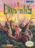 Crystalis (Nintendo Entertainment System)
